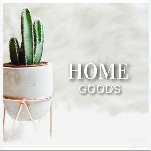Home Goods!